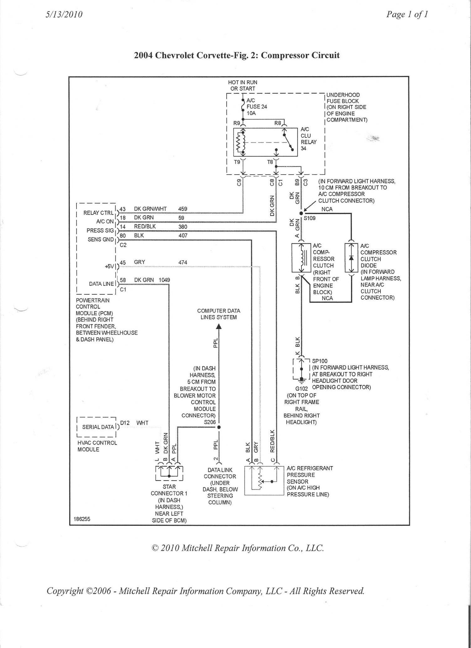 hyundai entourage headlight switch wiring diagram gm headlight switch 407 wiring diagram e4 wiring diagram  gm headlight switch 407 wiring diagram