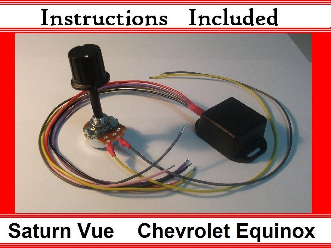 saturn electric steering wiring diagram 2014 mustang electronic steering rack   factory five racing forum  2014 mustang electronic steering rack