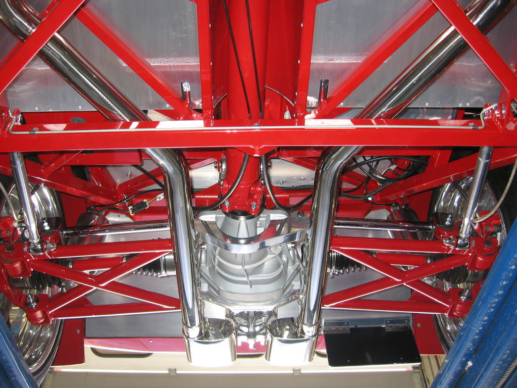 http://www.ffcars.com/forums/attachments/factory-five-33-hot-rod-forum-sponsored-e-t-wheels/29447d1327774356-just-curious-anyone-done-irs-underside-003.jpg