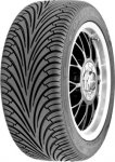 Goodyear Eagle F1 GS-D2.jpg