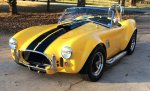 BILL's FFR '65 SHELBY COBRA  01.jpg