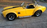 BILL's FFR '65 SHELBY COBRA 02.jpg