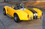 BILL's FFR '65 SHELBY COBRA 03.jpg