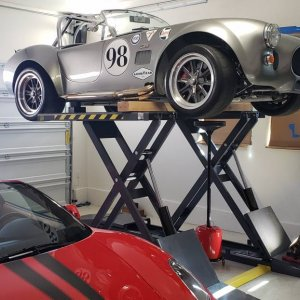 cobra_on_lift