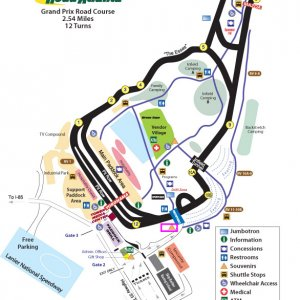 2008TrackMap
