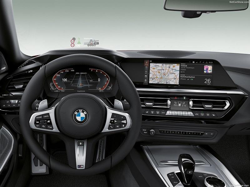 Digital display/Bimmercode - Bimmerfest - BMW Forums